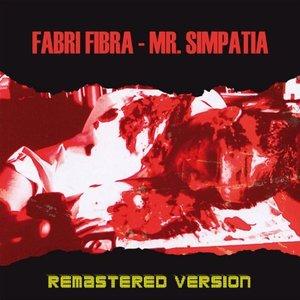 Mr. Simpatia (Remastered Version)