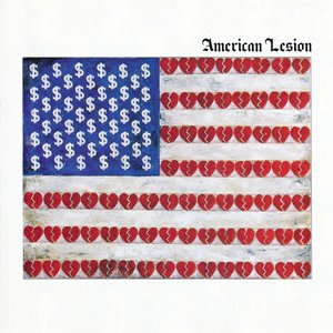 American Lesion