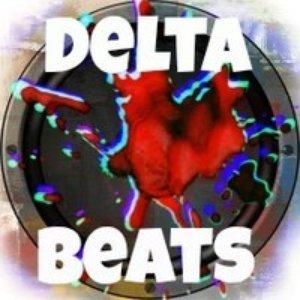 Avatar for Deltabeats