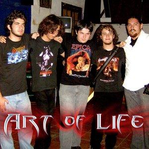 Avatar for Art of Life