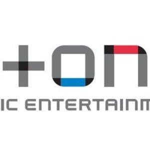 Avatar de Stone Music Entertainment