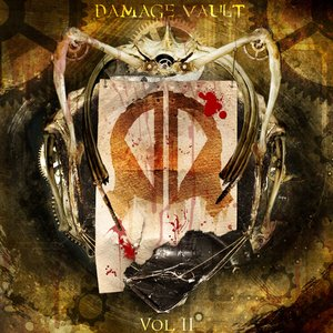 Damage Vault Vol. 2