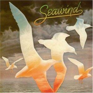 Seawind (1980)