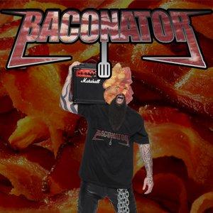 Avatar für Baconator
