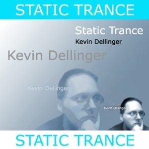 Static Trance