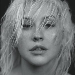 Liberation (remixes)
