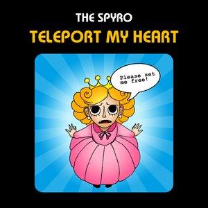 Teleport My Heart
