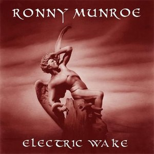 Electric Wake