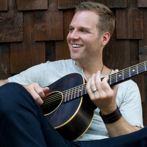 Avatar for Matthew West