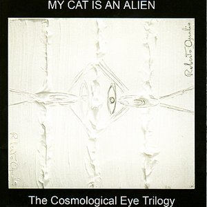 The Cosmological Eye Trilogy