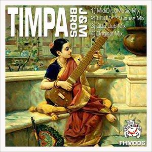 Timpa