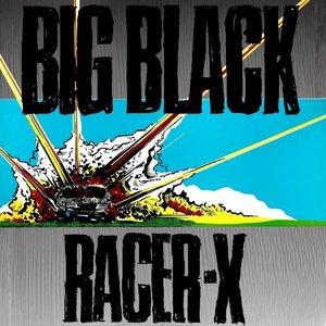 Racer-X (Remastered)