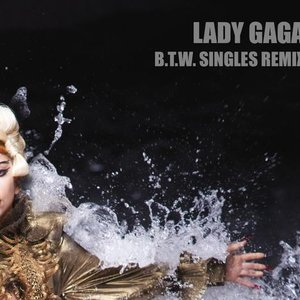 B.T.W. Singles Remix