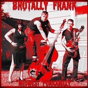 Avatar de Brutally Frank