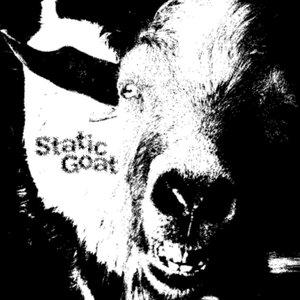 Static Goat