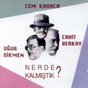 Image for 'Nerde Kalmiþtik'