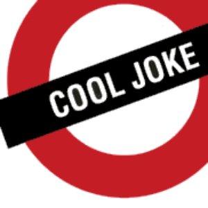 Cool Joke
