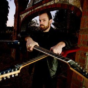 Avatar for Viking Guitar