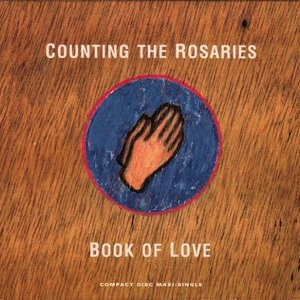 Counting The Rosaries