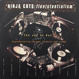 Ninja Cuts - Flexistentialism