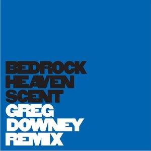 Heaven Scent (Greg Downey Remix)