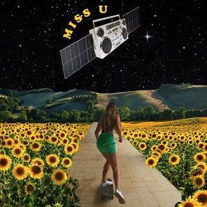Miss U - Single