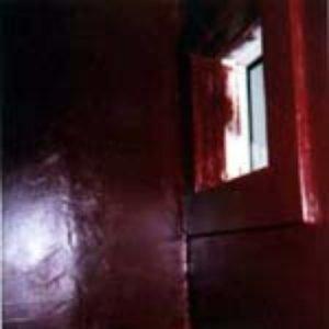99 (Red Window)