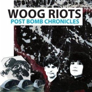 Post Bomb Chronicles