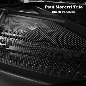 Avatar for Paul Moretti Trio