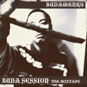 Buda Session: the Mixtape