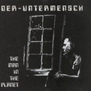 Avatar for Der-Untermensch