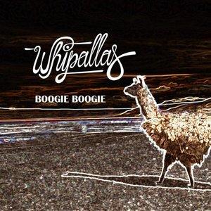 Boogie Boogie