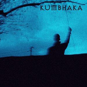 Avatar for Kumbhaka