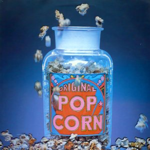 Original Popcorn