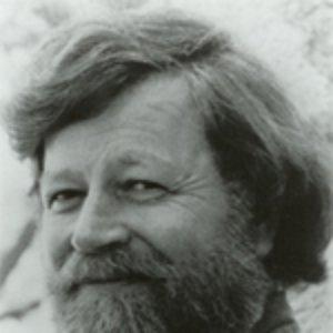 Avatar for Morten Lauridsen