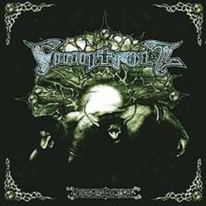 Visor Om Slutet (EP)