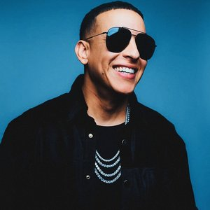 Avatar for Daddy Yankee