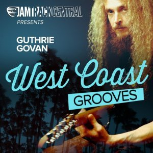 West Coast Grooves
