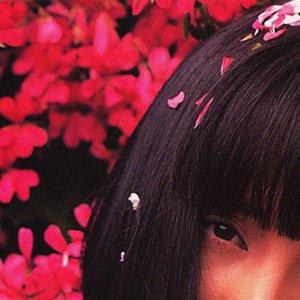 Аватар для Origami Girl