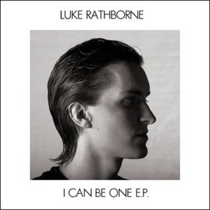 I Can Be One E.P.
