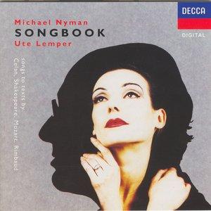 Michael Nyman Songbook