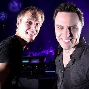 Avatar for Armin van Buuren & Markus Schulz