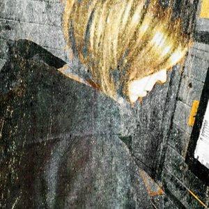 Image for 'Donna Banks'