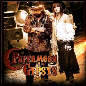 Papermoon Gypsys