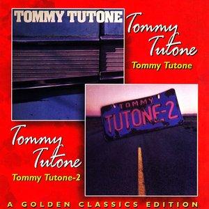 Tommy Tutone / Tommy Tutone 2