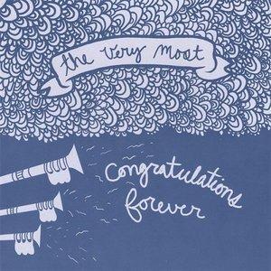 Congratulations Forever