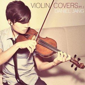 Violin Covers Pt. I