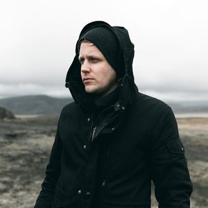 Avatar de Jan Blomqvist