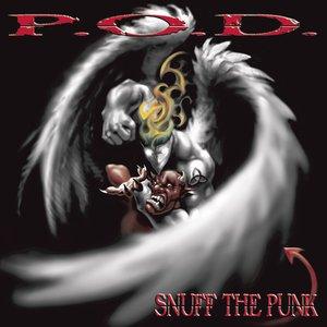 Snuff the Punk