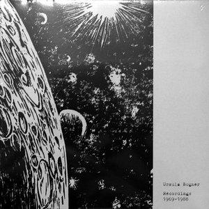 Recordings 1969-1988